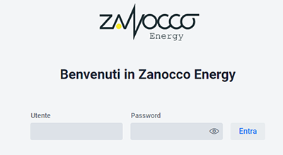 zanocco login thumb